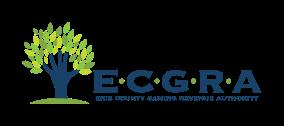 405666_ecgra_logo_rgb.png