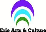 Erie-Arts-Culture