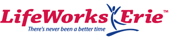 lifeworks-partner-logo