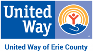 united way erie