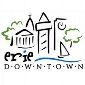 EDP_Logo2_400x400