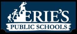 Erie School District