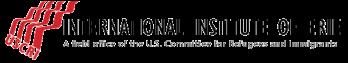 International Institute of Erie